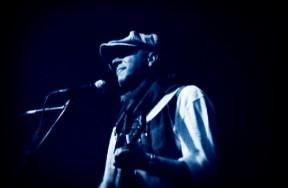 Dado Bargioni@Valdapozzo_live2012