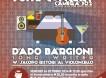 Dado Bargioni e il suite concert